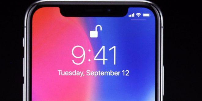 Install Notch Vivo Y81 Seperti iPhone X tanpa ROOT!